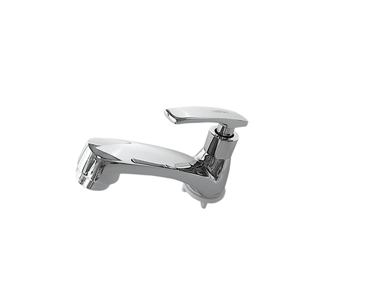 Single lavabo faucet VN1102