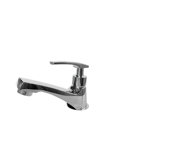 Single lavabo faucet VN1106