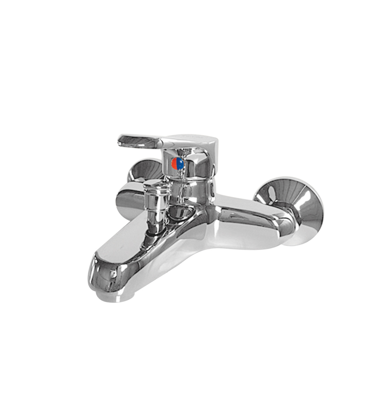 Mixer shower VN2206