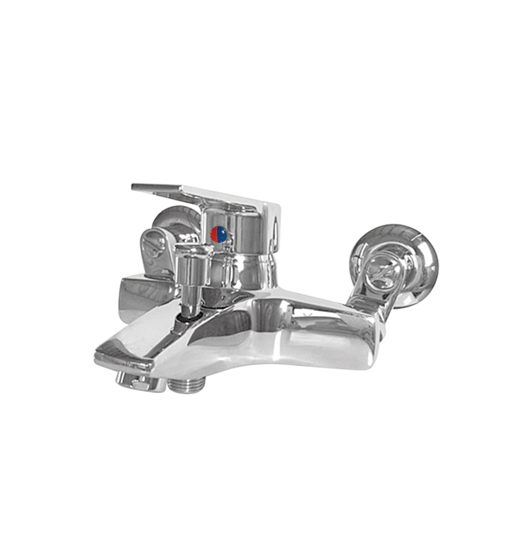 Mixer shower VN2207
