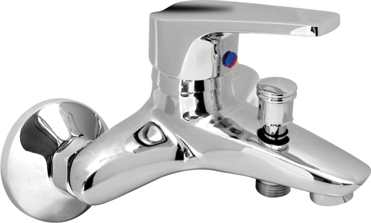Mixer shower VN2209