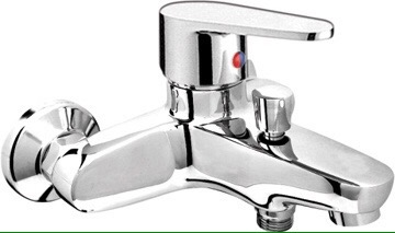 Mixer shower VN2211