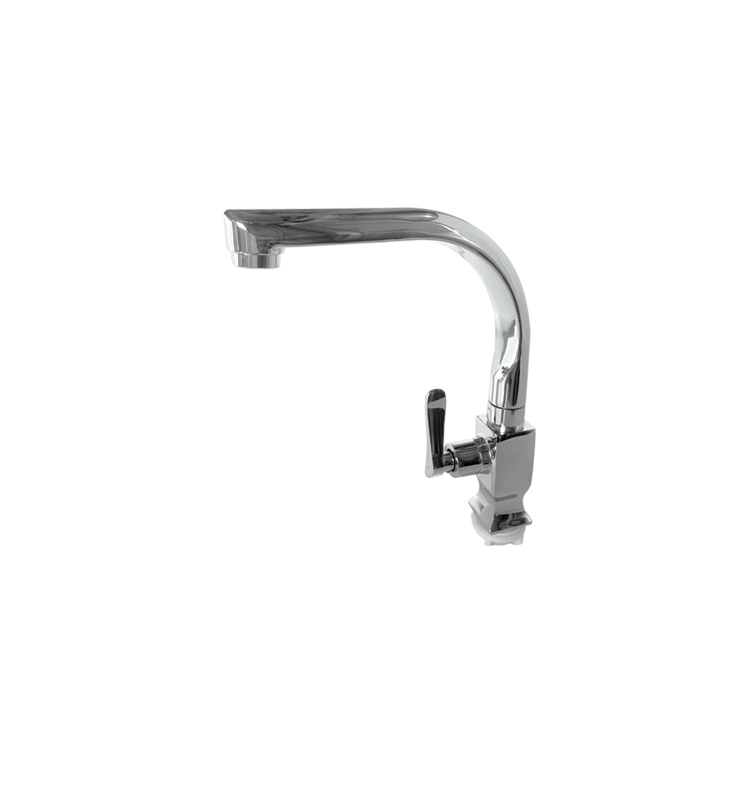 Single kitchen faucet VN3101