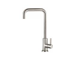 Single kitchen faucet VN3101I