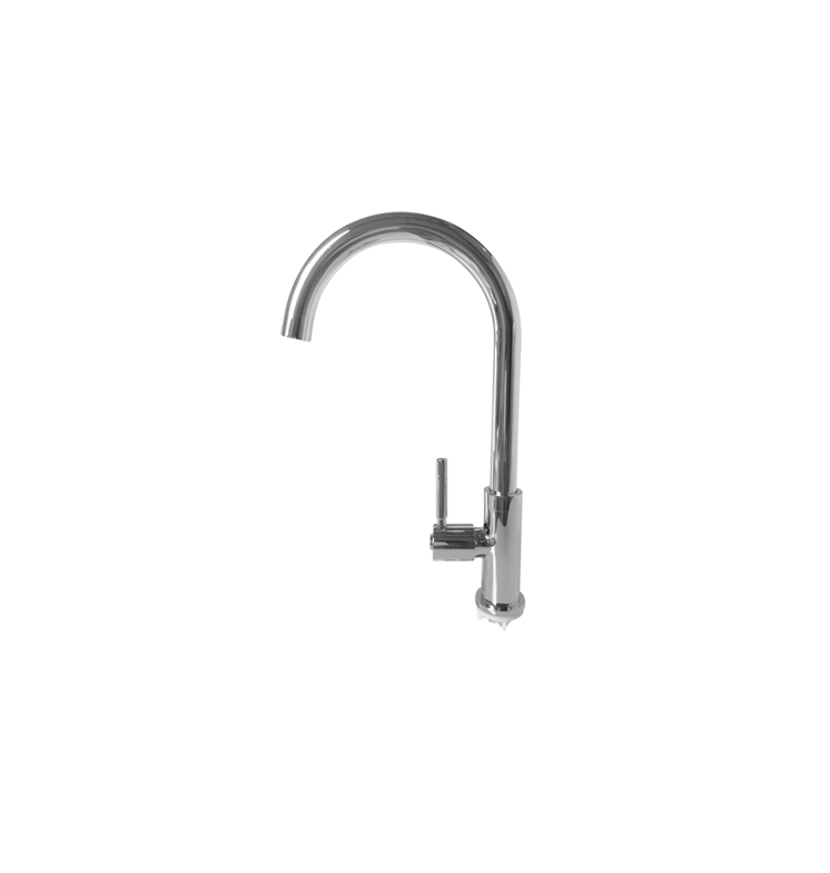 Single kitchen faucet VN3102