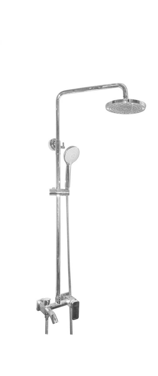 Shower stand VN6201