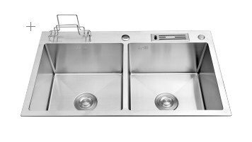 VN8148 kitchen sink